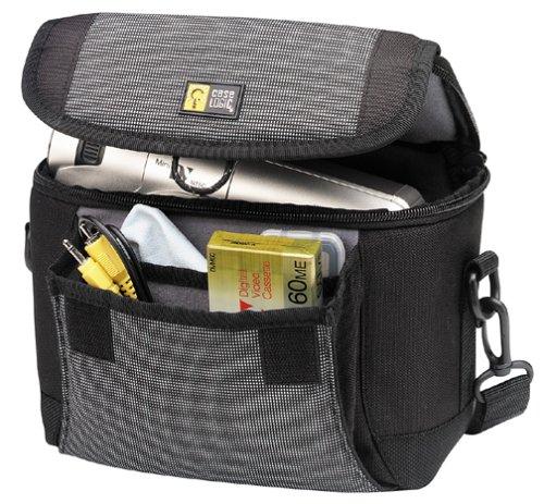 Case Logic ES-4 Expandium Series Photo/Video Bag