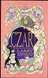 Czar!: A Novel of Ivan the Terrible