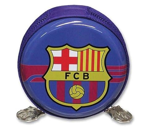 FC Barcelona Monedero Messi Moneda compartimento España ...