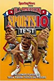 All-American Sports IQ Test, Sporting News, 0892047356