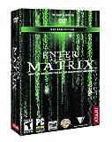 Enter the Matrix (DVD-ROM) - PC
