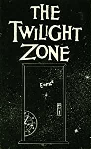 Twilight Zone Collector's Edition (The Invaders, One for the Angels, Eye of the Beholder, and Lonely)