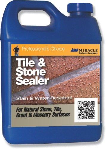miracle-sealants-tss-qt-sg-tile-stone-and-grout-economical-sealer-1-quart-bottle