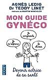 "Afficher ""Mon guide gynéco"""