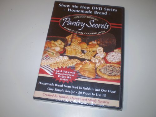 homemade-bread-show-me-how-dvd-series-by-pantry-secrets-new-instructional-dvd