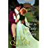 A Kiss for Lady Mary (The Marriage Game)