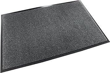 Schön Amazon.de: Schmutzfangmatte / Fußmatte mit hoher Nässeaufnahme  WV61