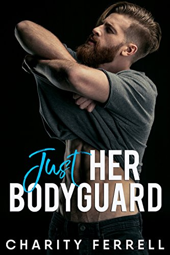 Just Her Bodyguard (Best Celebrity Home Tours Hollywood)