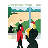 Another Green World by Brian Eno