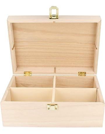 Woodworking Project Kits Amazon Co Uk