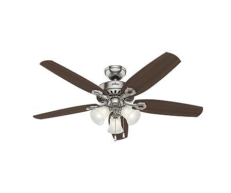 Hunter Indoor Ceiling Fan 53237
