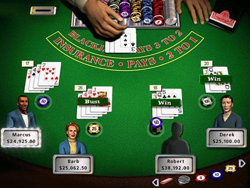 Bet365 poker machines
