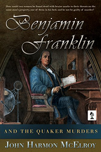 benjamin-franklin-and-the-quaker-murders