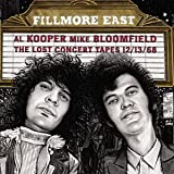 Fillmore East: The Lost Concert Tapes 12/13/68