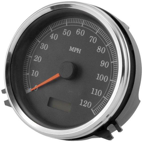 Harley Speedometer - 1