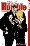 School Rumble 12