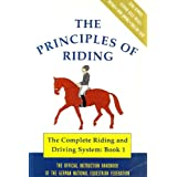 Principles of Riding