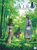 AIR IN SUMMER(初回限定版) [DVD]