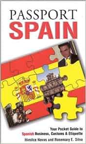 Spanish business option trading trabajo