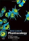 : Rang & Dale's Pharmacology