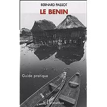 Bénin: guide pratique