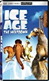Ice Age: The Meltdown [UMD for PSP] Image
