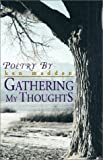 img - for Gathering My Thoughts book / textbook / text book
