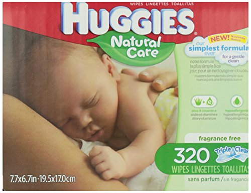 huggies-natural-care-baby-wipes-refill-unscented-hypoallergenic-aloe-and-vitamin-e-320-count