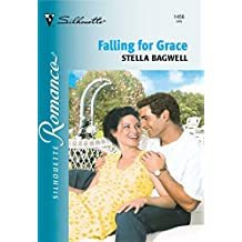 Falling For Grace (Silhouette Romance)