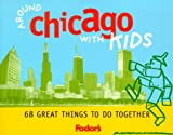 Chicago, Fodor's Travel Publications, Inc. Staff and Nancy Maes, 0679004882