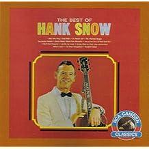 Best of Hank Snow