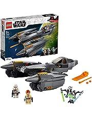 LEGO® Star Wars™ General Grievous's Starfighter™ 75286 Building Kit