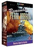 Remember Pearl Harbor: America Taken by Surprise