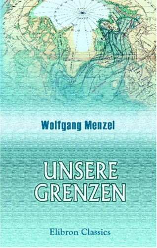 Download Unsere Grenzen (German Edition) pdf