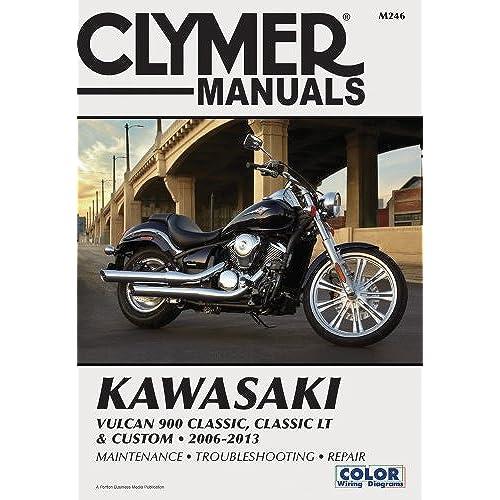 Clymer Motorcycle Repair Manual: Amazon.com on golf cart chassis, golf cart gas motors, golf cart brands, club car golf cart manual,