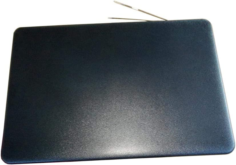 Laptop LCD Top Cover for Lenovo N42-20 Touch Chromebook 5CB0L85353 Back Cover Case New