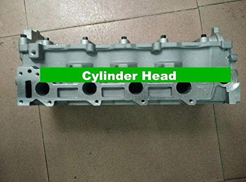 GOWE Cylinder Head Assembly for Auto Engine Parts D4EA for sale  Delivered anywhere in USA