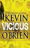 Vicious, Kevin O'Brien, 0786021365