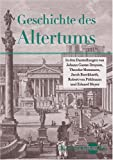 Digitale Bibliothek 55: Geschichte des Altertums
