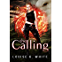 The Calling (Gateway Book 1)