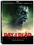 Buy Day Of The Dead: Bloodline