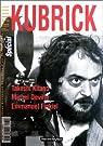 Positif, spécial, numéro 464 : Stanley Kubrick par Ciment