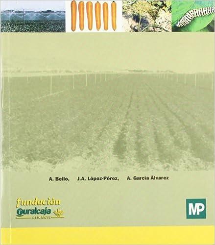 Biofumigaciónenagriculturaextensivaderegadío