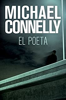 El poeta par Connelly