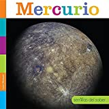 Mercurio/ Mercury (Semillas Del Saber) (Spanish Edition)