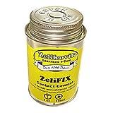 ZeliFIX Leathercraft Contact Cement - 4 Ounce