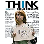 THINK Social Problems | John Carl