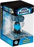 Skylanders Skylanders Imaginators Cursed Tiki Temple Level Pack with Air Creation Crystal