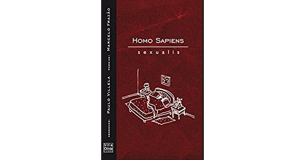 Homo riding