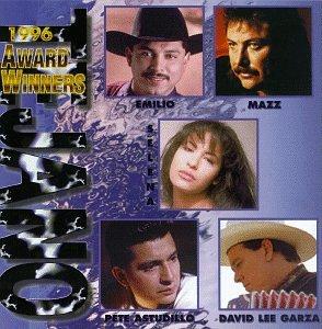 1996 Tejano Music Awards